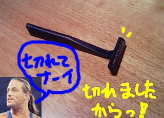 E20070529f_2